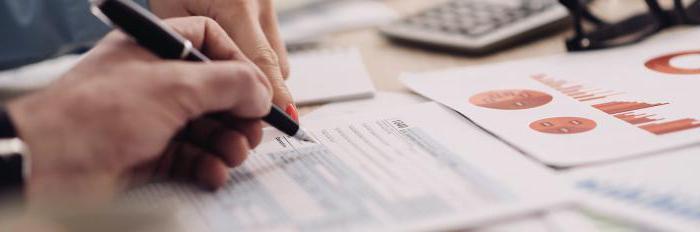 Автоматический обмен налоговой информацией: список стран