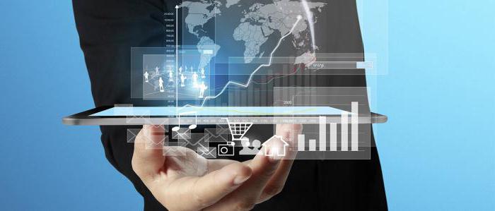 Достоверность информации: определение, проверка и контроль