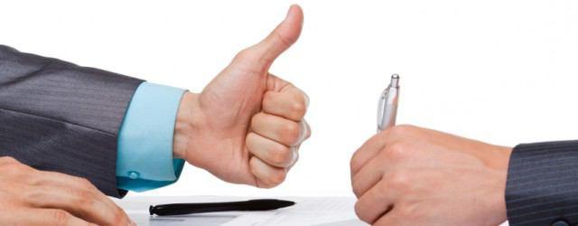 Лицензирование управляющей компании в сфере ЖКХ