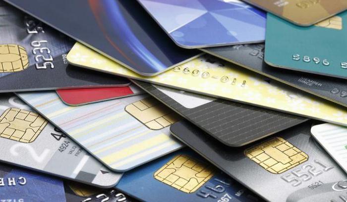 Могут ли приставы арестовать кредитный счет в банке?