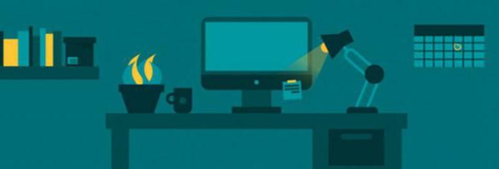 Какие граждане к работе в ночное время не допускаются? Ограничения работы в ночное время, порядок оплаты