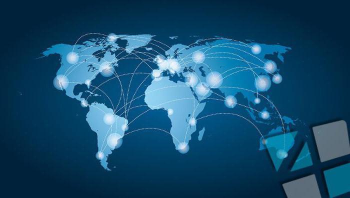 Внешнеторговый контракт: образец, финансовые условия, сроки, реквизиты