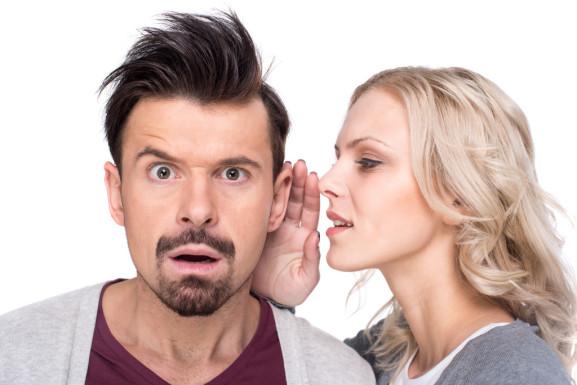 Клевета - это что такое? Закон о клевете и оскорблении