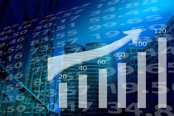 Изображение - Покупка облигаций физическими лицами 51555