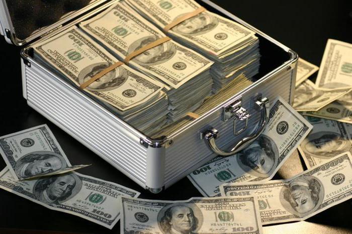 Изображение - Покупка облигаций физическими лицами 51557