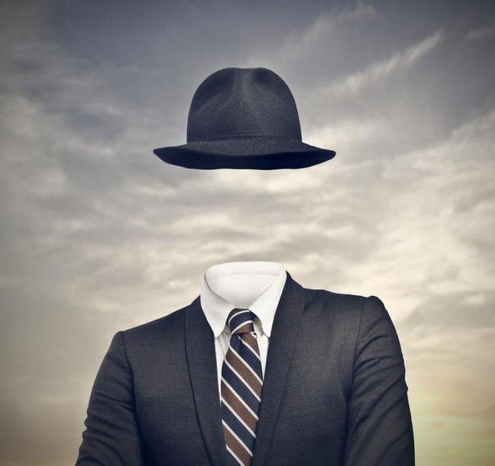 Кто такой бенефициарный владелец? Идентификация бенефициарного владельца