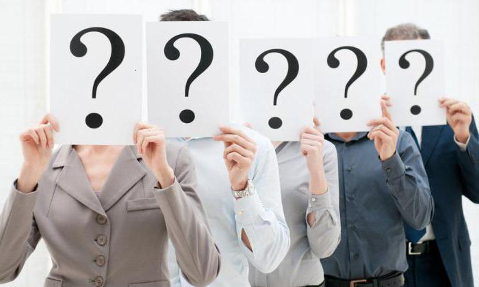 Что такое публичные обязательства? Публичные нормативные обязательства