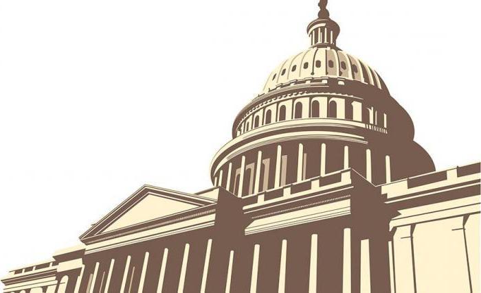 Должностной регламент - это нормативный документ государственного служащего: квалификационные требования, пример