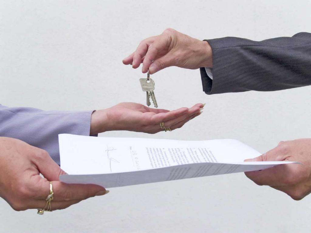 Доп соглашение к договору аренды арендные каникулы образцы