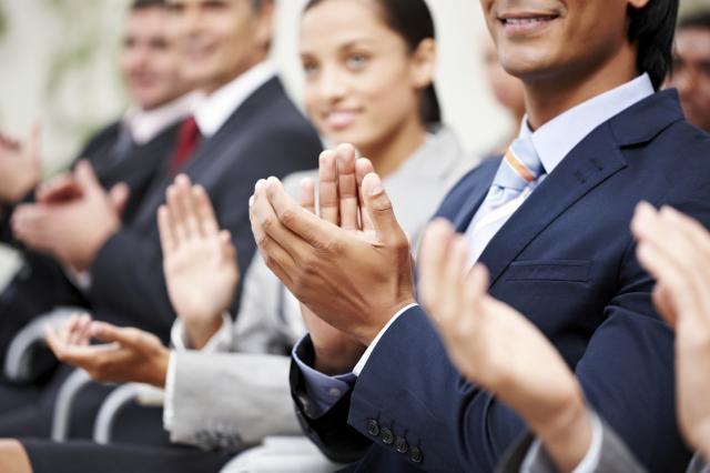 Участники акционерного общества: перечень, ответственность и особенности