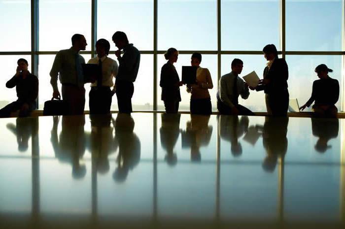 ответственность участников акционерного общества