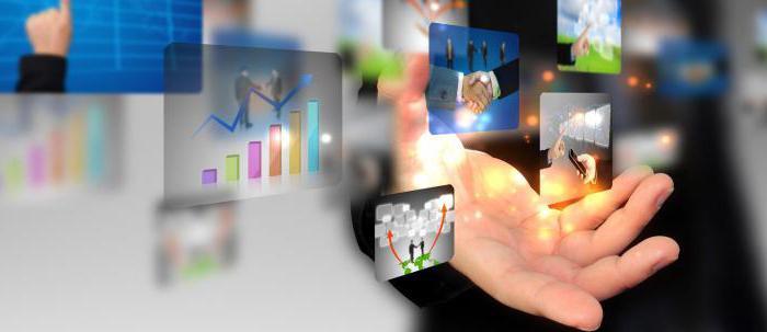 Договор оказания рекламных услуг: образец