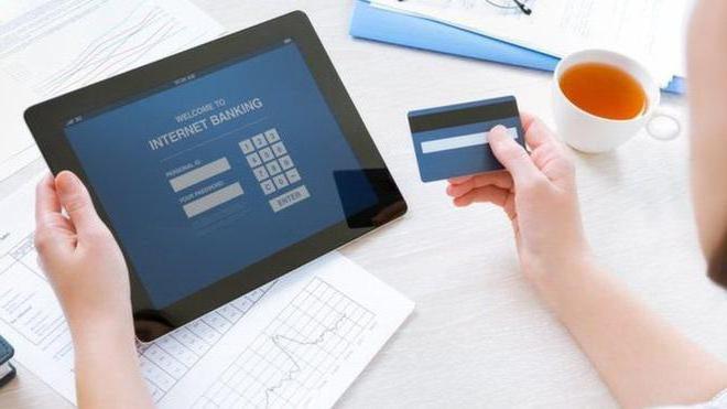 Разблокировка счета в банке