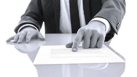 Как подать иск к страховой компании: советы юристов
