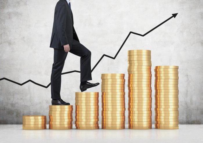Решение об увеличении уставного капитала ООО: особенности и пошаговое описание процедуры