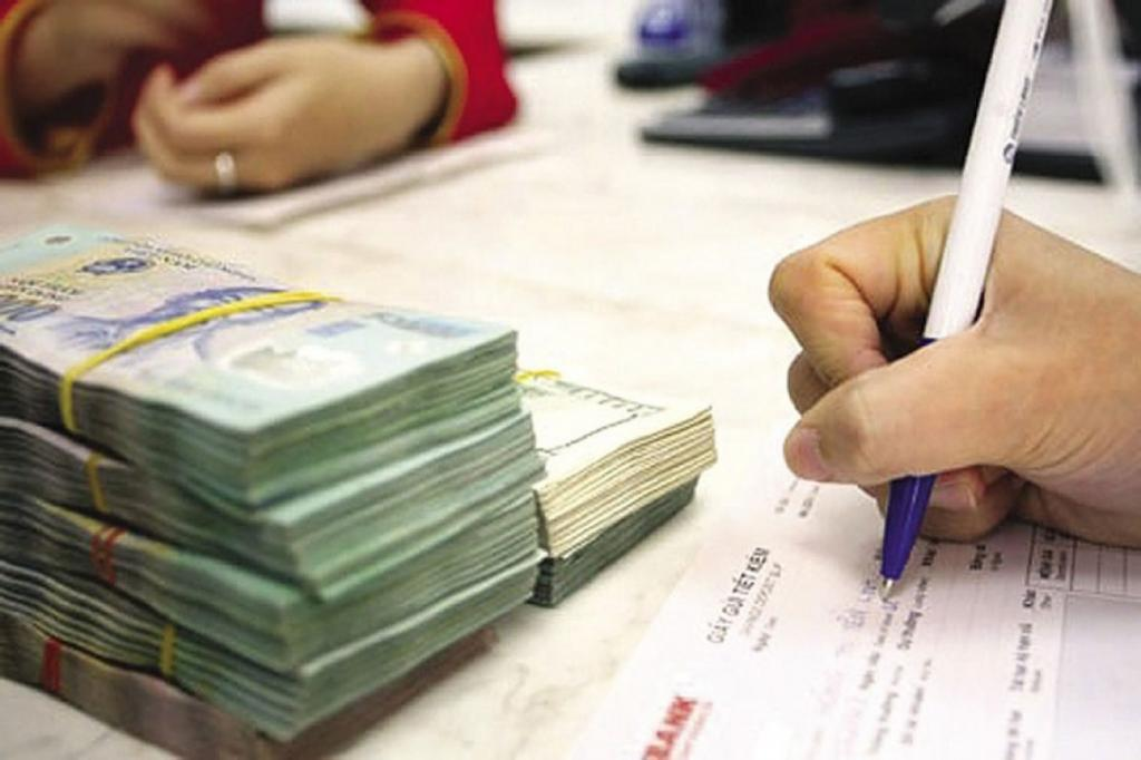 сравнить ипотечные кредиты разных банков