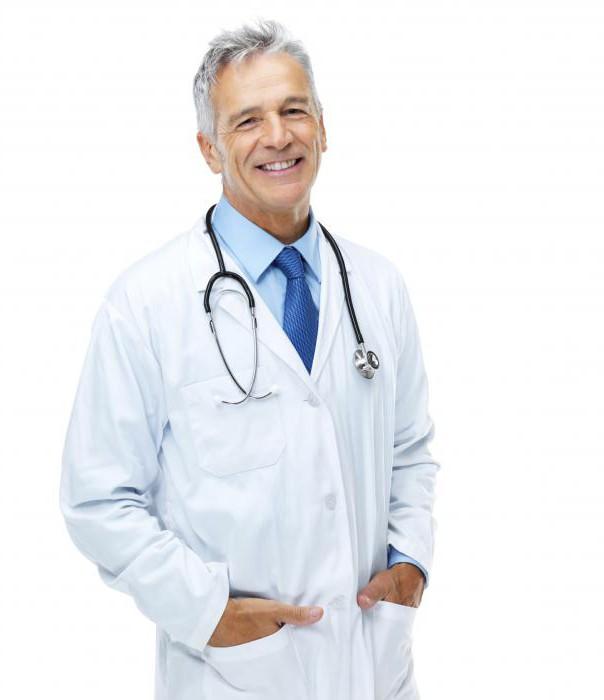 сколько отпуск у врачей