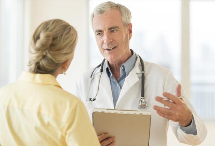 Отпуск у врачей сколько дней длится?