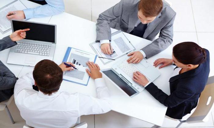 Требования к аудиторам: аудиторская фирма, федеральный закон Об аудиторской деятельности