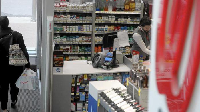 Лицензия на продажу табачных изделий: особенности получения, необходимые документы и рекомендации