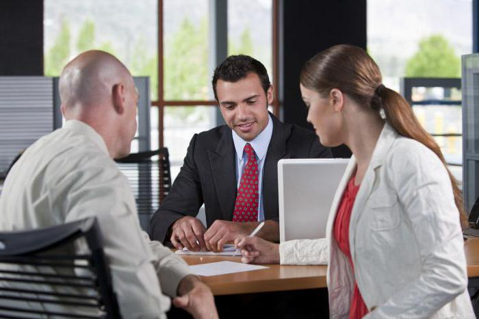 Договор аванса при покупке квартиры: образец и тонкости составления