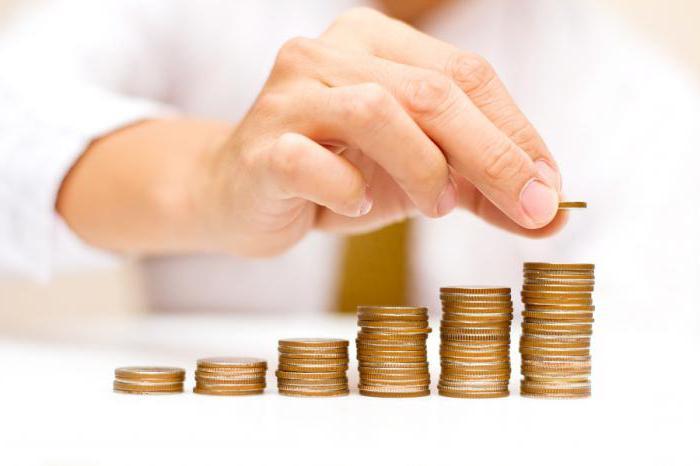 Номинальный счет для зачисления социальных выплат: зачем нужен?