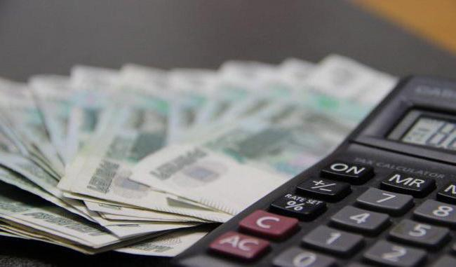 Как происходит выплата дивидендов в ООО