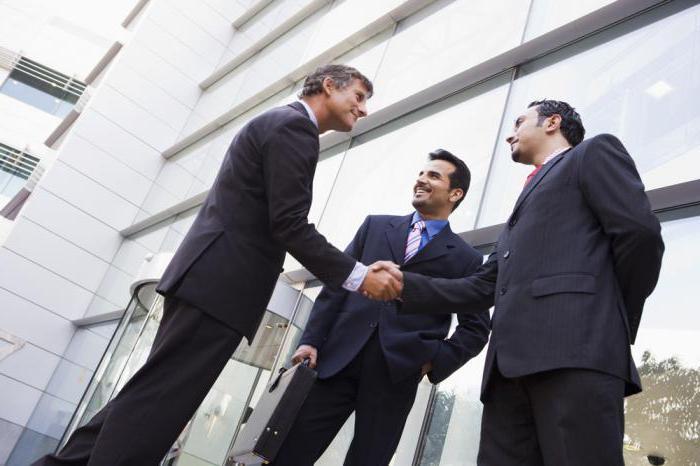 Товарный чек на услуги - особенности, требования и образец