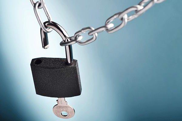 Судебные приставы арестовали счет: что делать, как оплатить кредит? Как снять арест счета