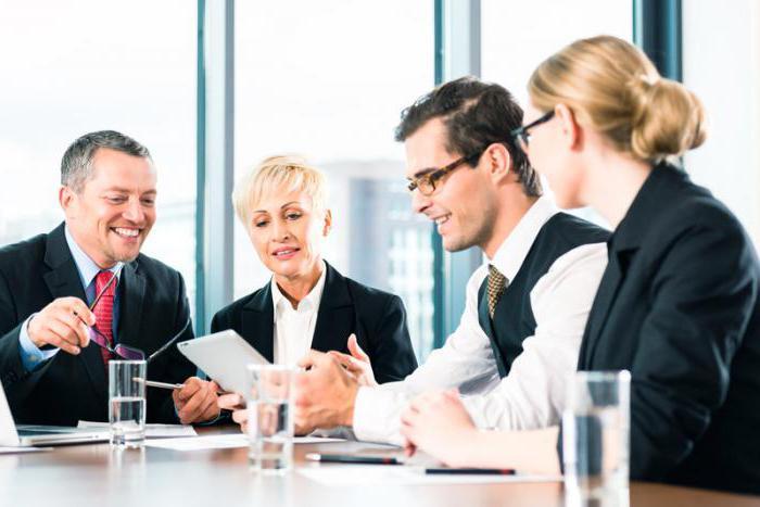 Обособленное подразделение или филиал: в чем разница между ними?