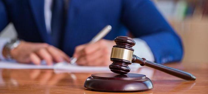 Государственная гарантия - это обязательство государства перед гражданами или юридическими лицами