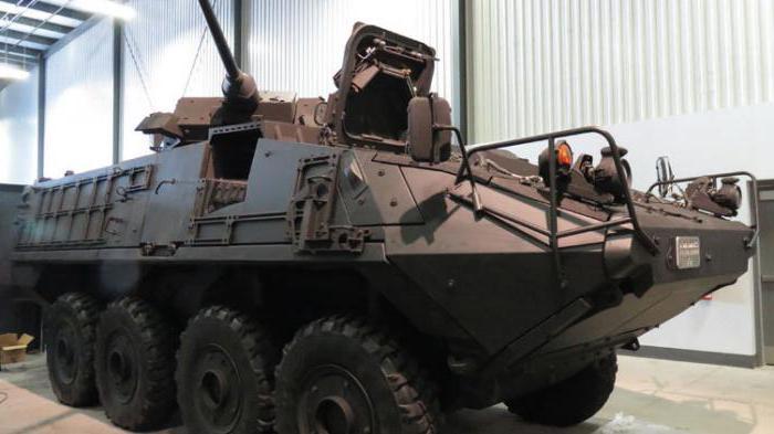 Продажа военного имущества: особенности, описание процедуры и рекомендации