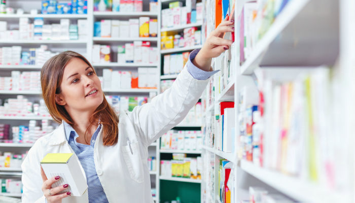 Средний медицинский персонал - кто относится: перечень специальностей