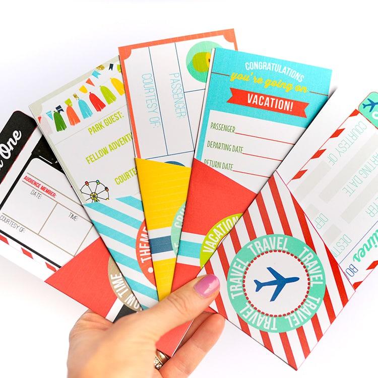 Как оформить подарочный сертификат? Какие бывают подарочные сертификаты?