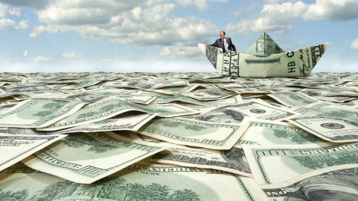 Банковский кредитный мультипликатор - это что такое?