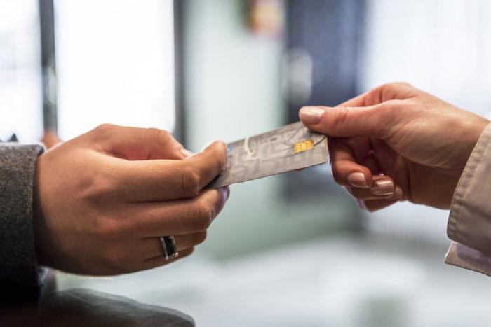Расчетный счет в Альфа-Банке для ИП и ООО: особенности и тарифы