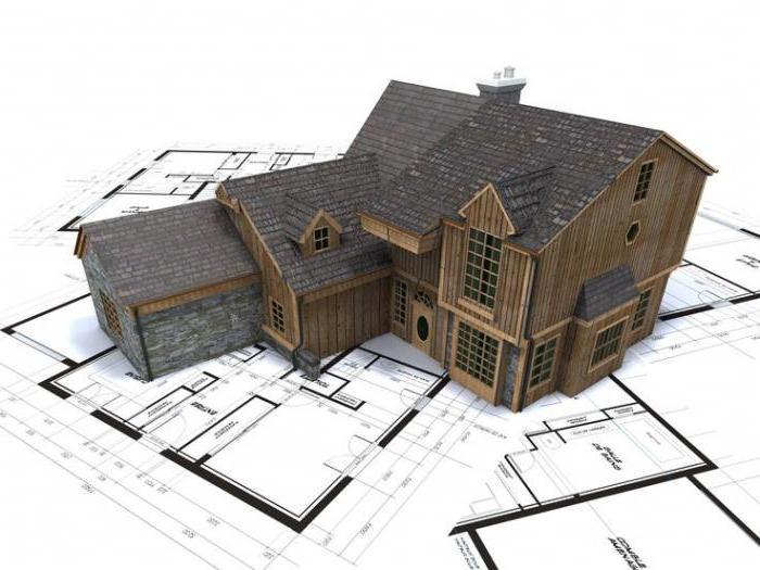 В чем разница ИЖС и ЛПХ? Индивидуальное жилищное строительство и личное подсобное хозяйство