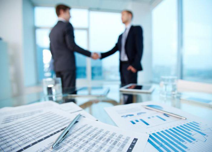 Внебиржевые сделки - определение, особенности и виды