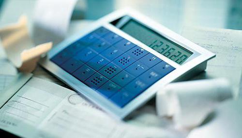 Релевантные затраты и доходы: определение, требования и особенности