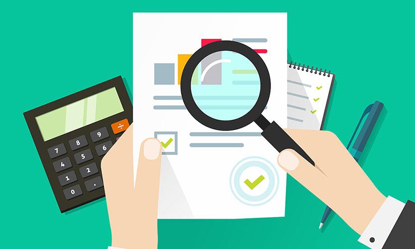 Что проверяет Ростехнадзор при плановой проверке? Органы и полномочия Ростехнадзора