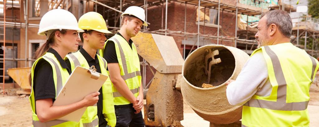 Специальная оценка условий труда: что это такое? Цель специальной оценки условий труда
