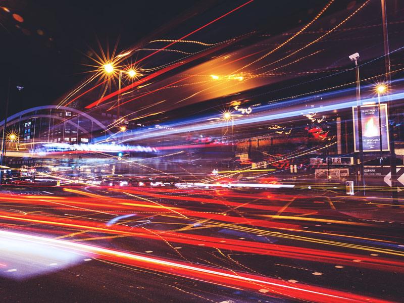 Лишают ли прав за светодиодные лампы? Можно ли использовать светодиодные лампы в автомобиле?