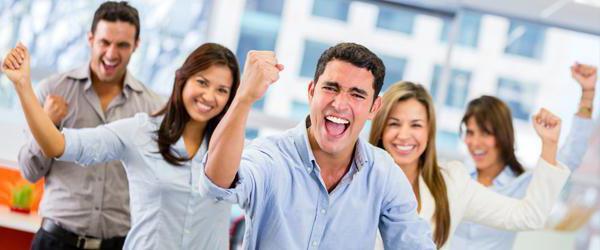 Чем мотивация отличается от стимулирования? Нематериальная мотивация персонала