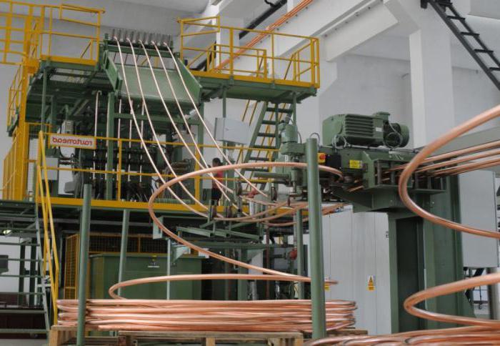 Должностная инструкция и обязанности технолога на производстве