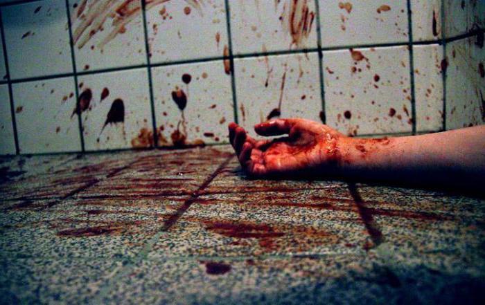 Самые громкие преступления 21 века в России: список