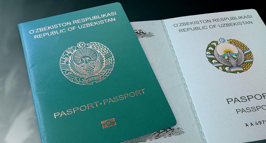 Получение гражданства рф в упрощеном порядке 2019