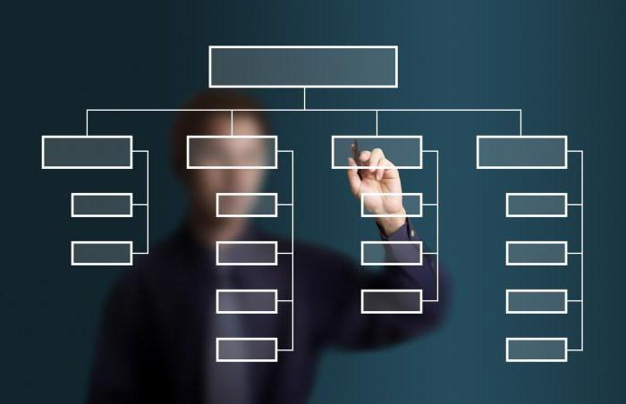 Некоммерческие корпоративные организации: понятие и виды