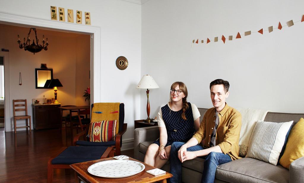 Два собственника квартиры