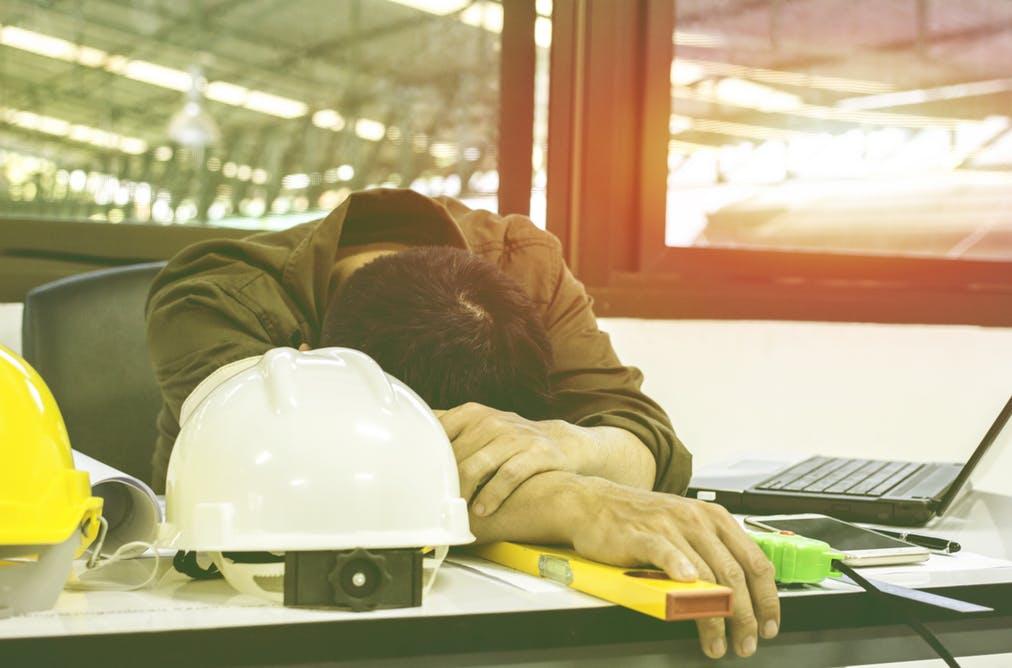Понятие и виды рабочего времени по Трудовому кодексу