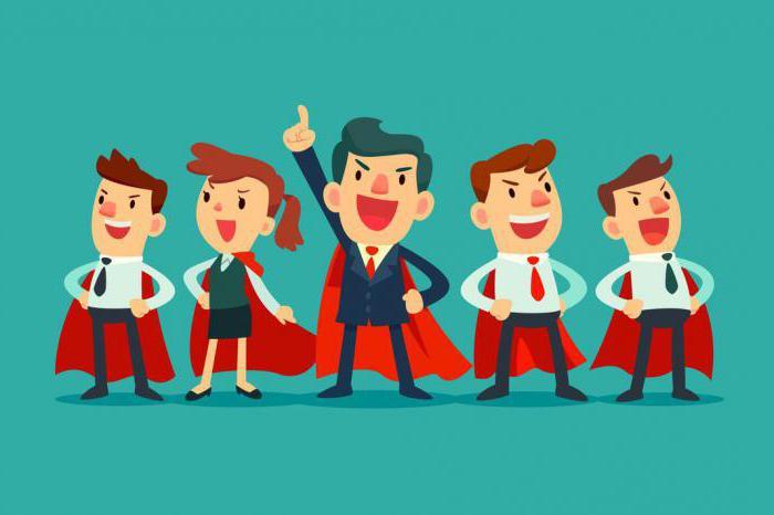 Что является учредительными документами индивидуального предпринимателя: список, описание и требования